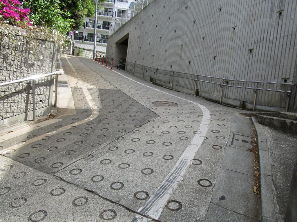 f:id:hideki-sansho:20180416183101j:plain
