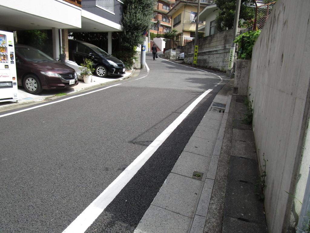 f:id:hideki-sansho:20180416183218j:plain