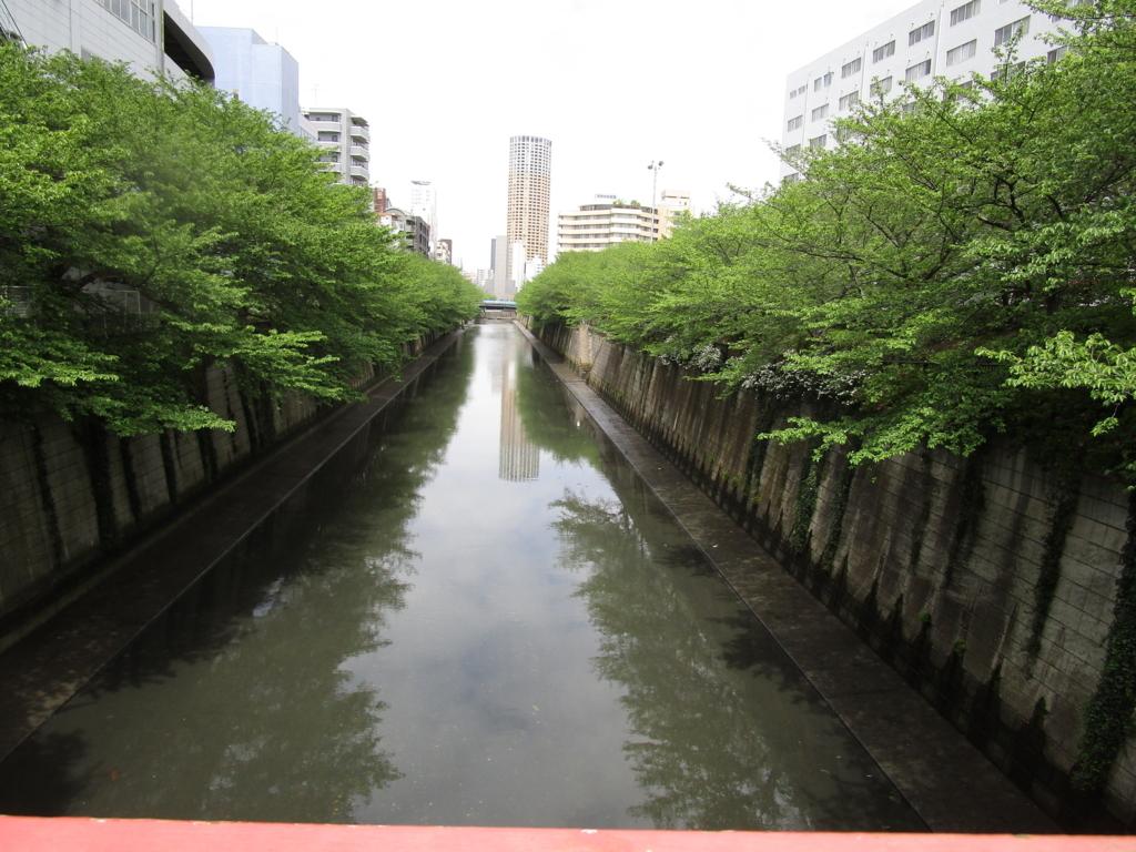 f:id:hideki-sansho:20180416183840j:plain