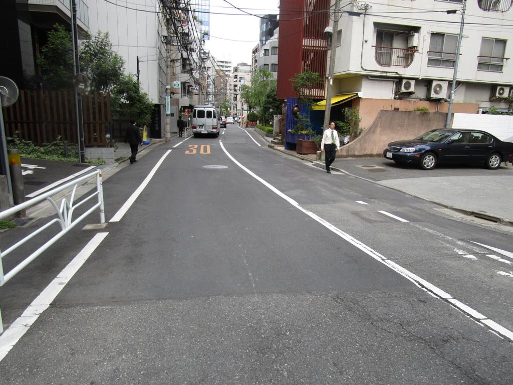 f:id:hideki-sansho:20180416193411j:plain