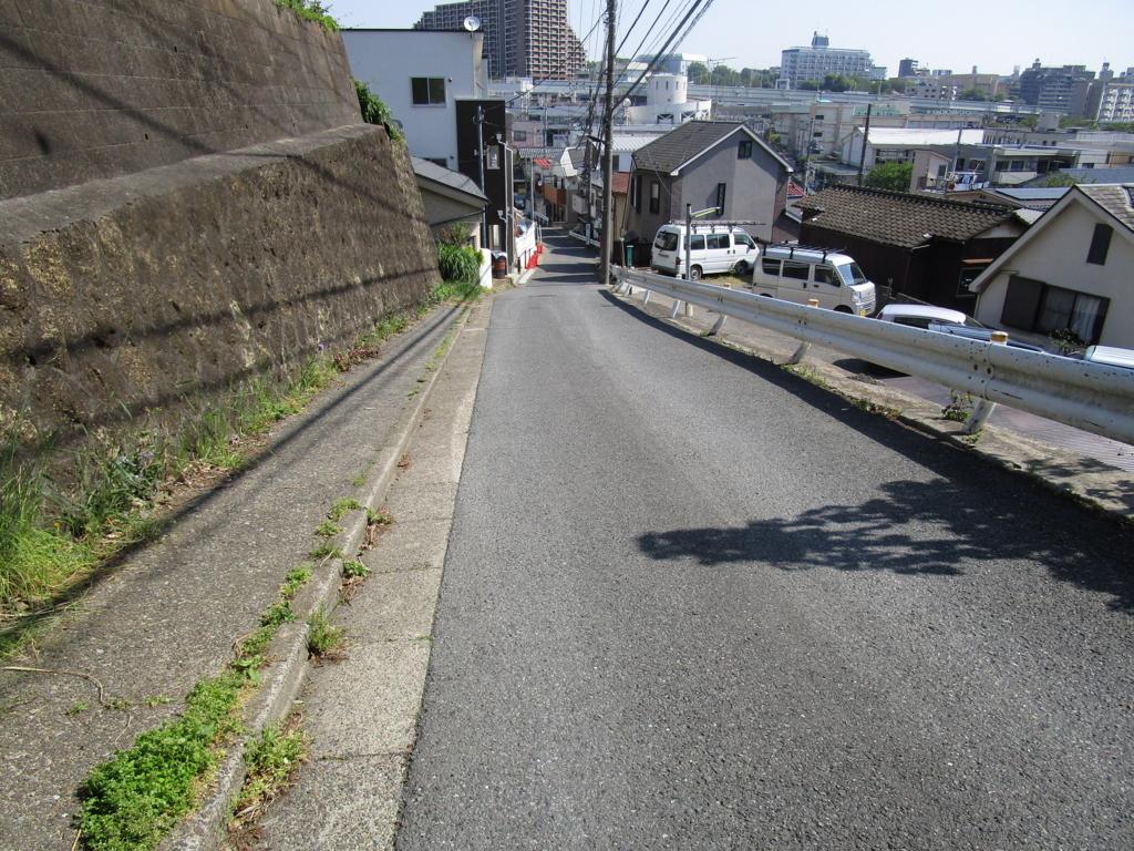 f:id:hideki-sansho:20180421175313j:plain