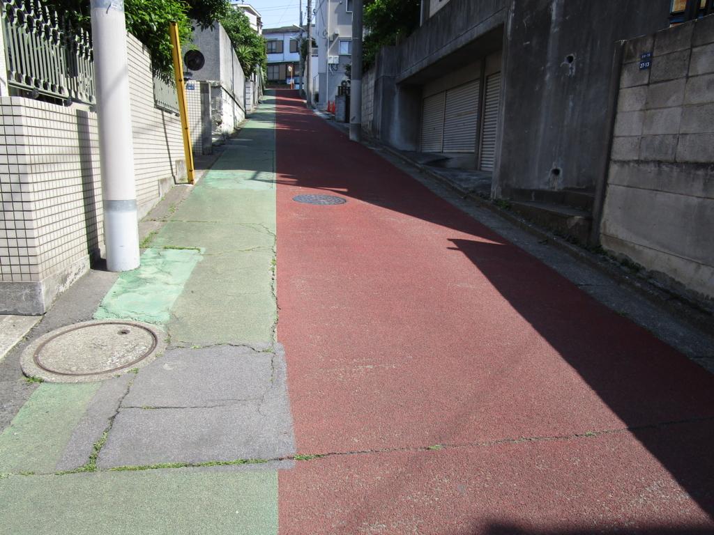 f:id:hideki-sansho:20180421175512j:plain