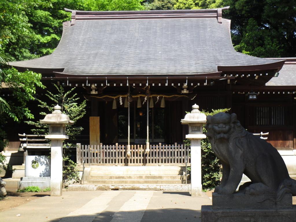 f:id:hideki-sansho:20180421180726j:plain