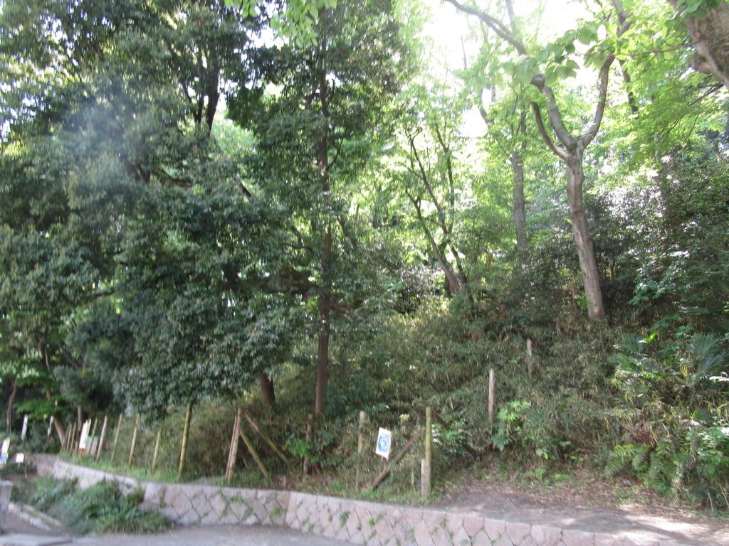 f:id:hideki-sansho:20180421185235j:plain