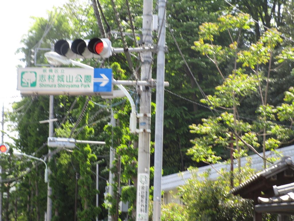 f:id:hideki-sansho:20180421185338j:plain