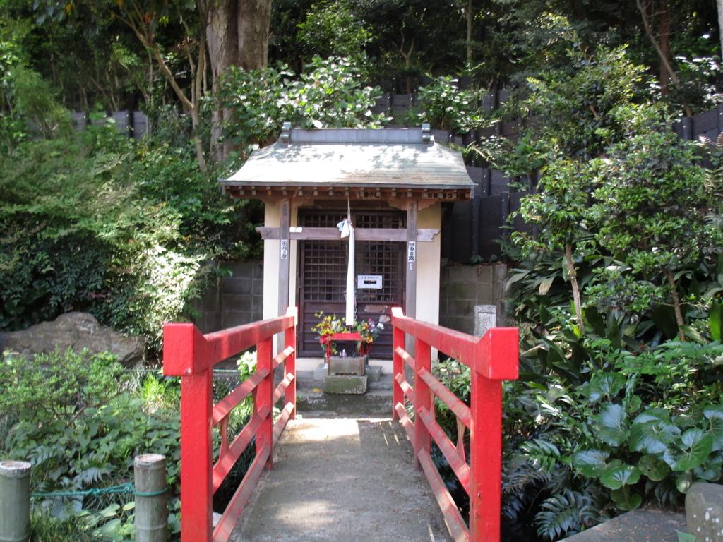 f:id:hideki-sansho:20180421191842j:plain