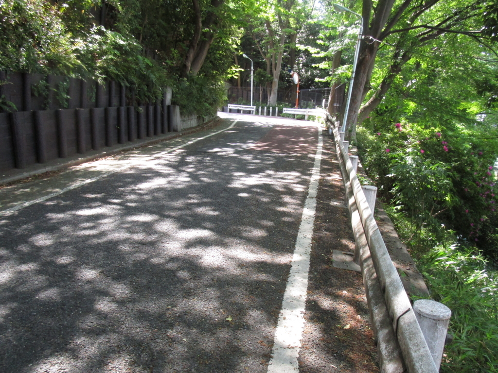 f:id:hideki-sansho:20180421192857j:plain