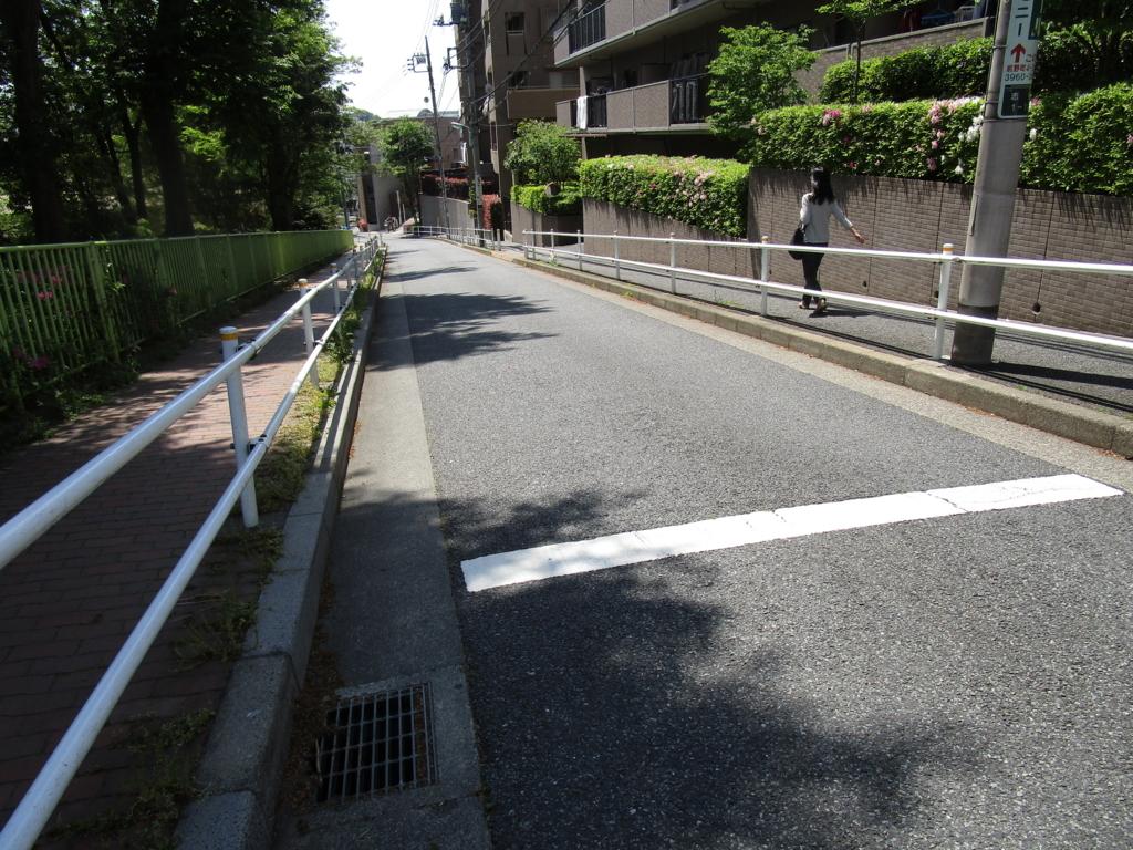 f:id:hideki-sansho:20180421193650j:plain
