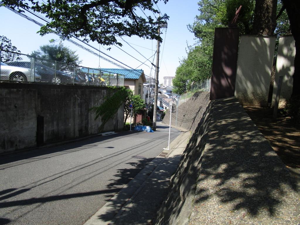 f:id:hideki-sansho:20180421211457j:plain