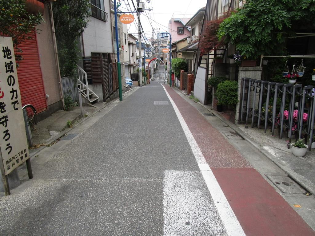 f:id:hideki-sansho:20180423195643j:plain