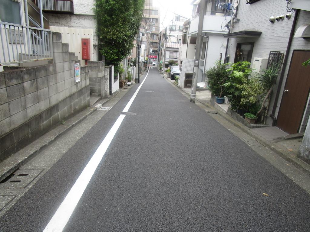 f:id:hideki-sansho:20180423195923j:plain