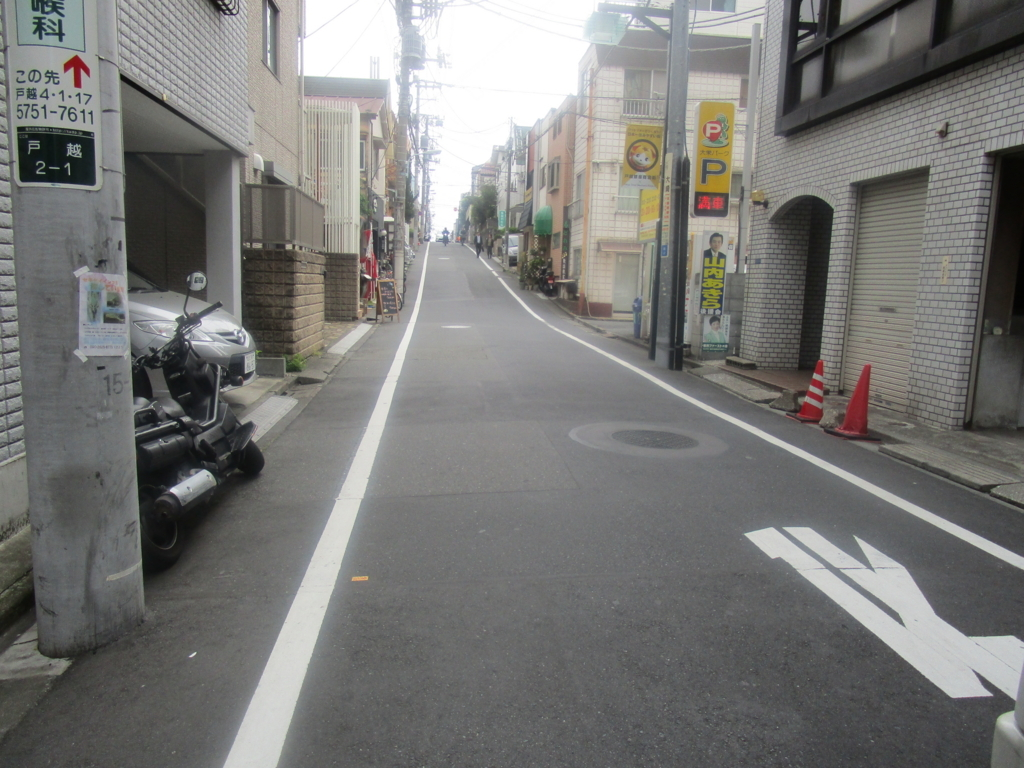 f:id:hideki-sansho:20180423204746j:plain