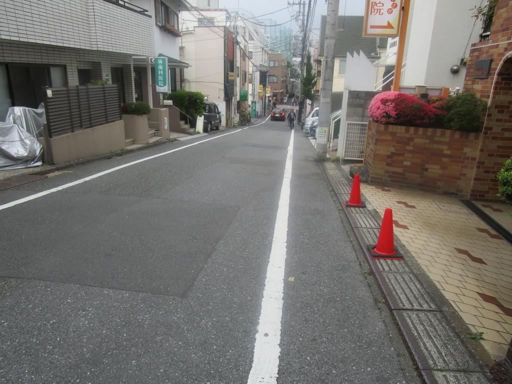 f:id:hideki-sansho:20180423204815j:plain