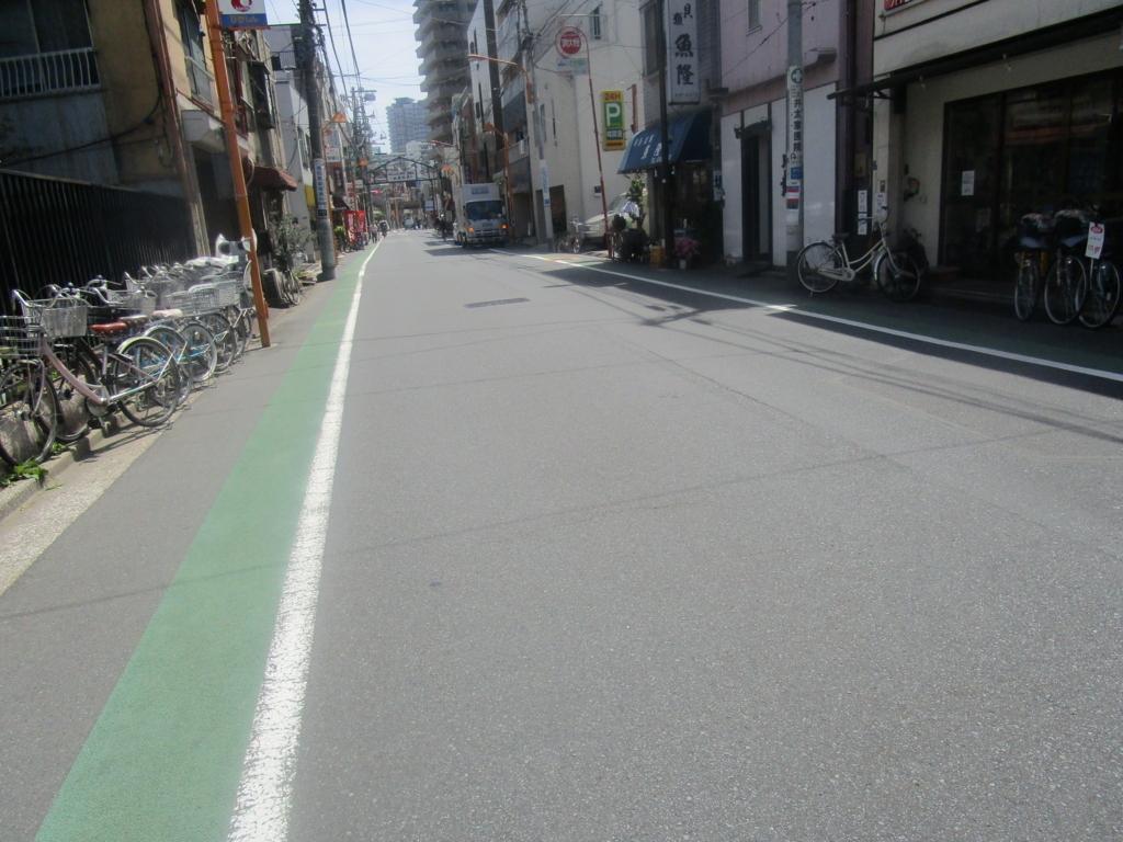 f:id:hideki-sansho:20180426183736j:plain