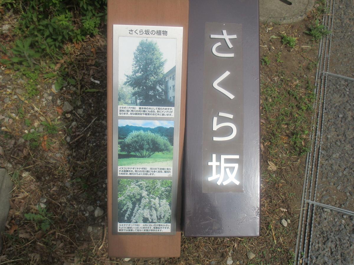 f:id:hideki-sansho:20180502140427j:plain