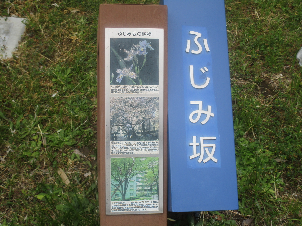f:id:hideki-sansho:20180502141520j:plain
