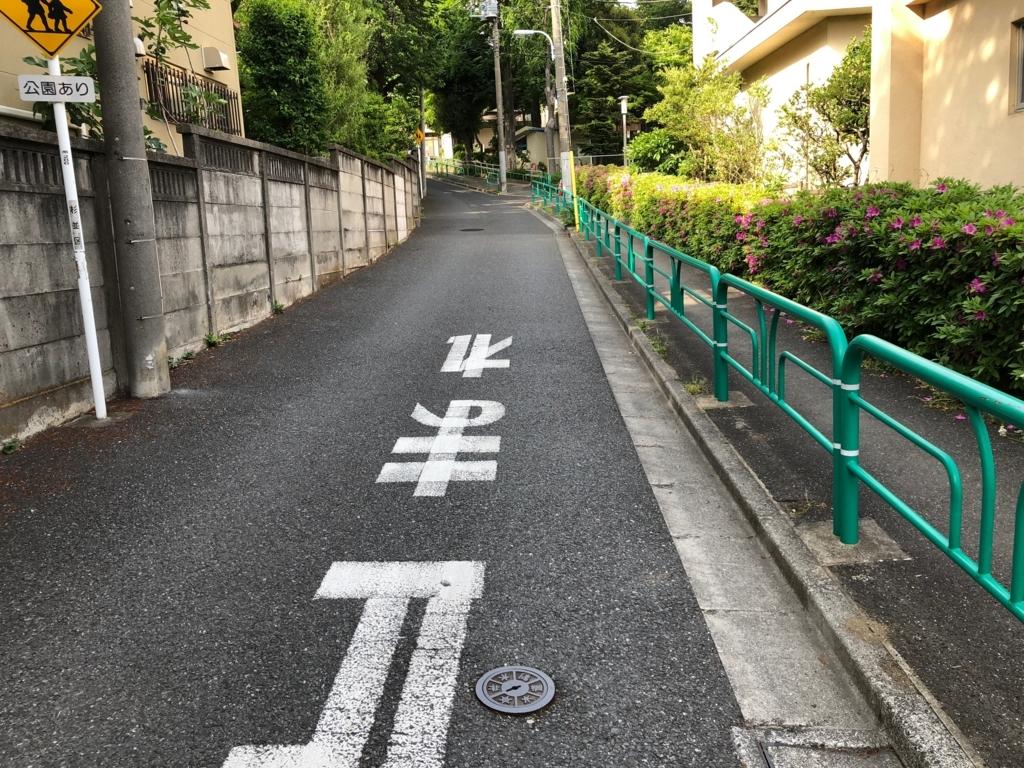 f:id:hideki-sansho:20180502213101j:plain