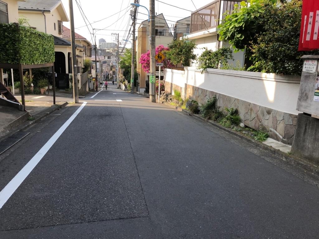 f:id:hideki-sansho:20180502214048j:plain