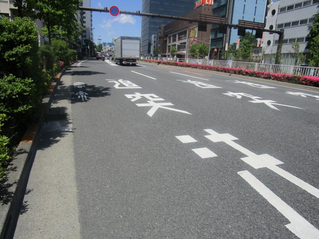 f:id:hideki-sansho:20180504173547j:plain