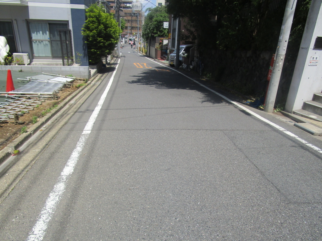 f:id:hideki-sansho:20180504180637j:plain