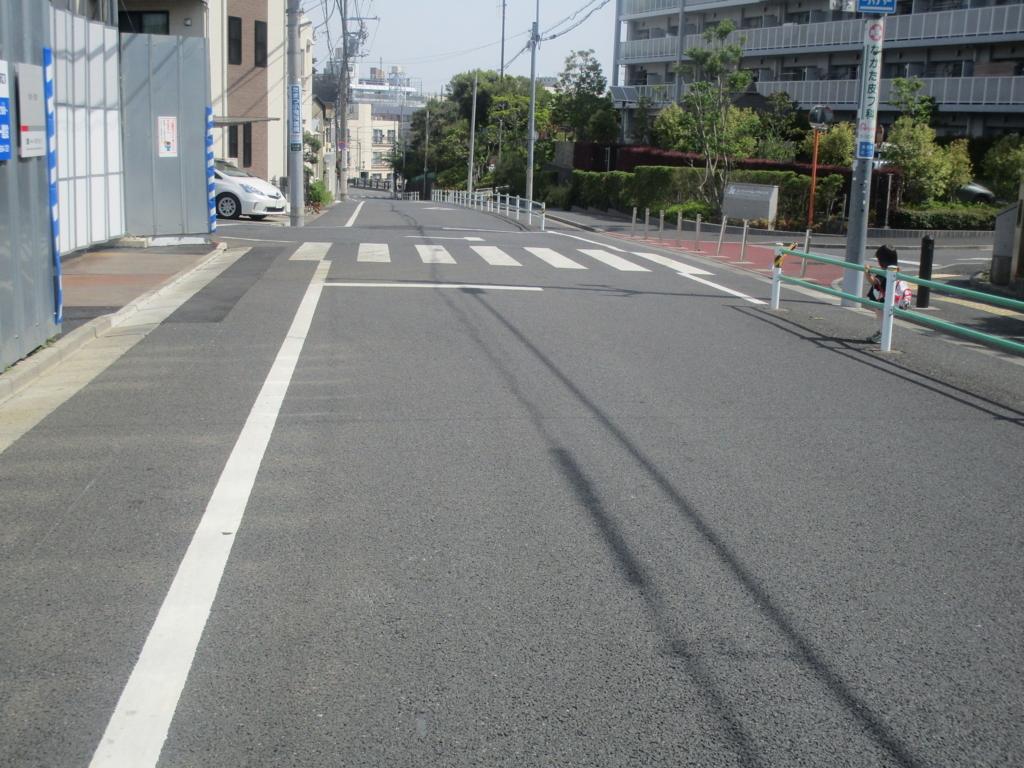 f:id:hideki-sansho:20180506150342j:plain