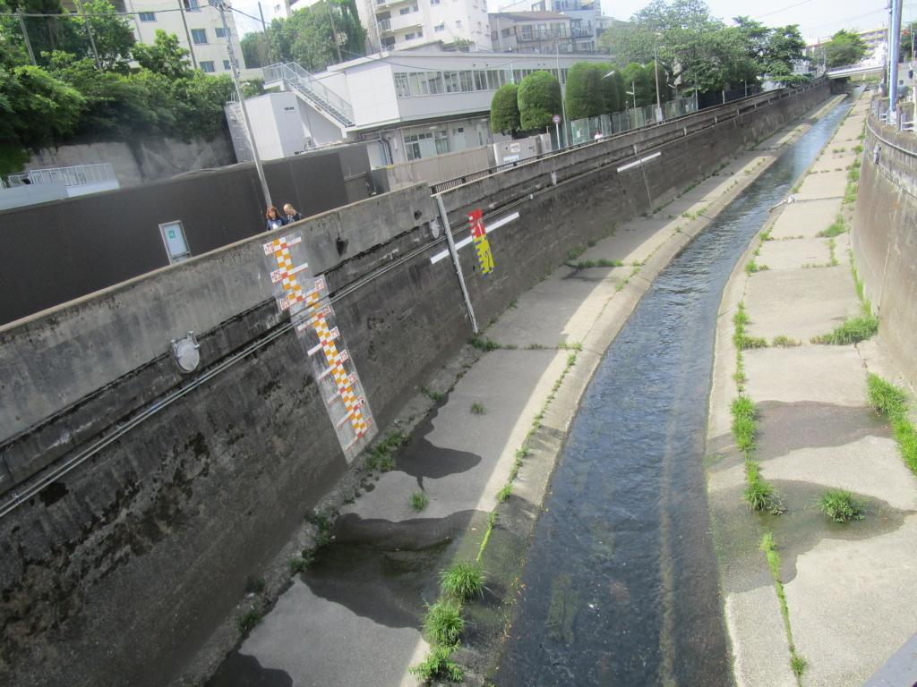f:id:hideki-sansho:20180506151817j:plain