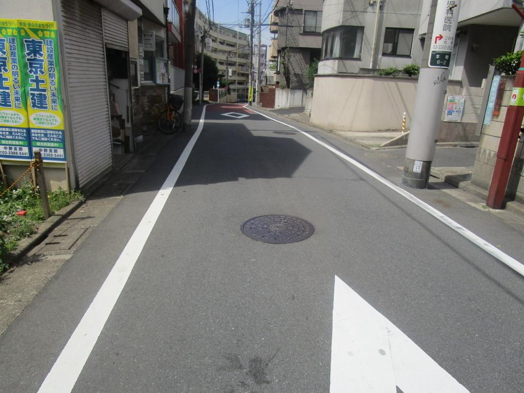 f:id:hideki-sansho:20180506154748j:plain