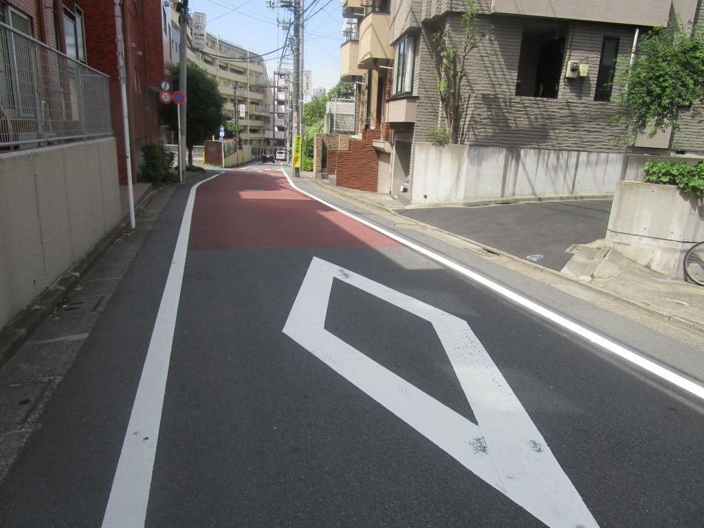 f:id:hideki-sansho:20180506154814j:plain