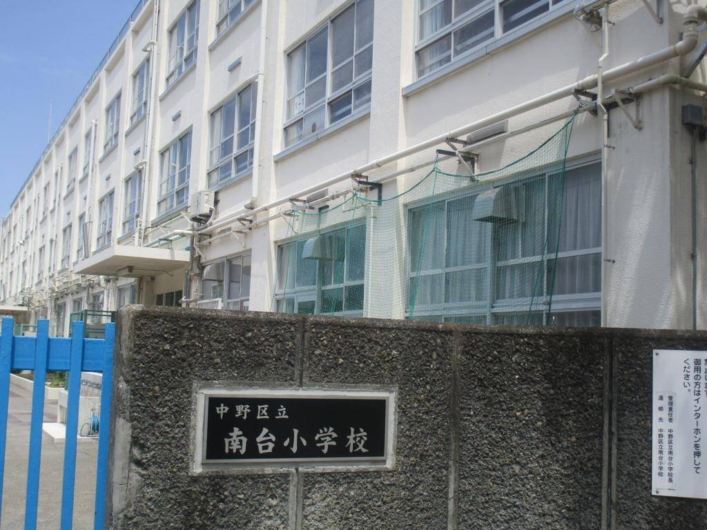 f:id:hideki-sansho:20180506161337j:plain