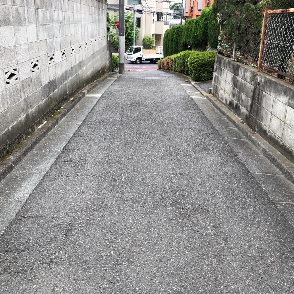 f:id:hideki-sansho:20180507172914j:plain