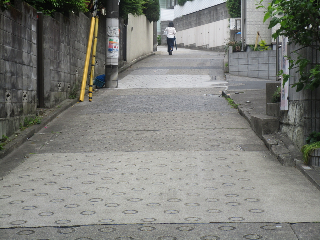 f:id:hideki-sansho:20180507184540j:plain