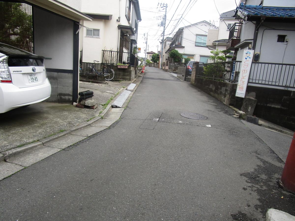f:id:hideki-sansho:20180509152747j:plain