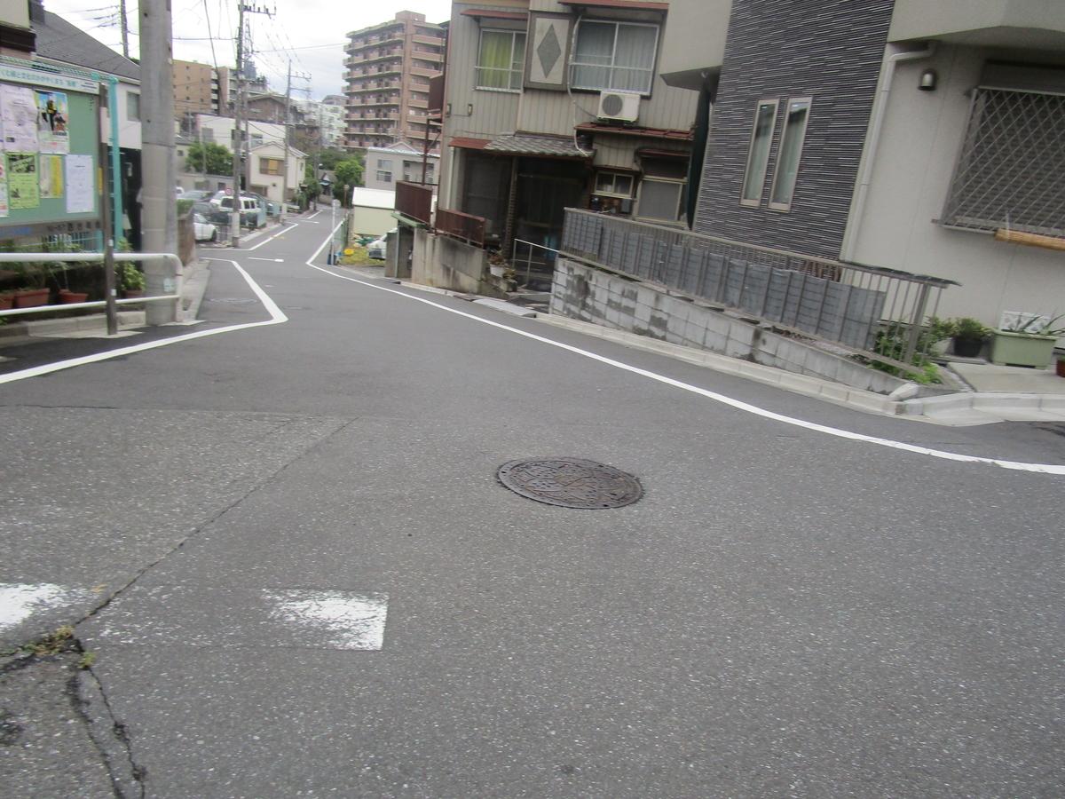 f:id:hideki-sansho:20180509153005j:plain