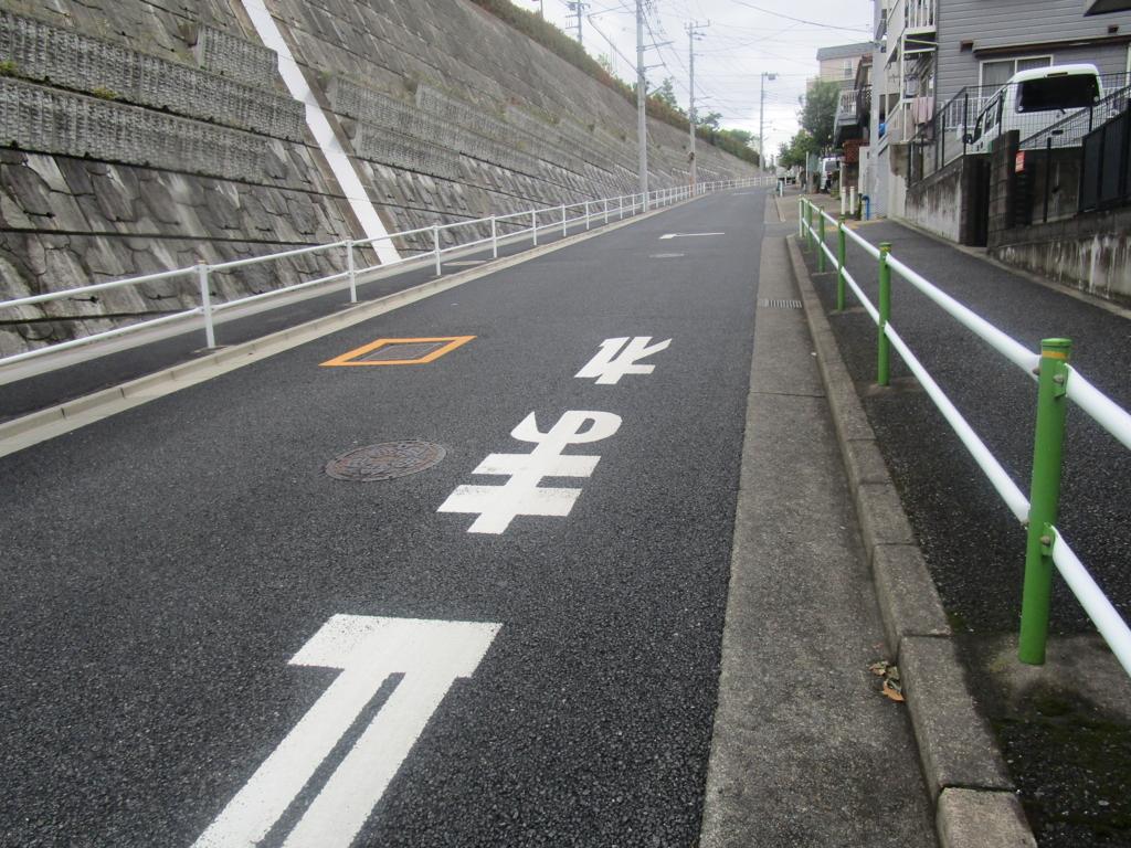 f:id:hideki-sansho:20180509211516j:plain