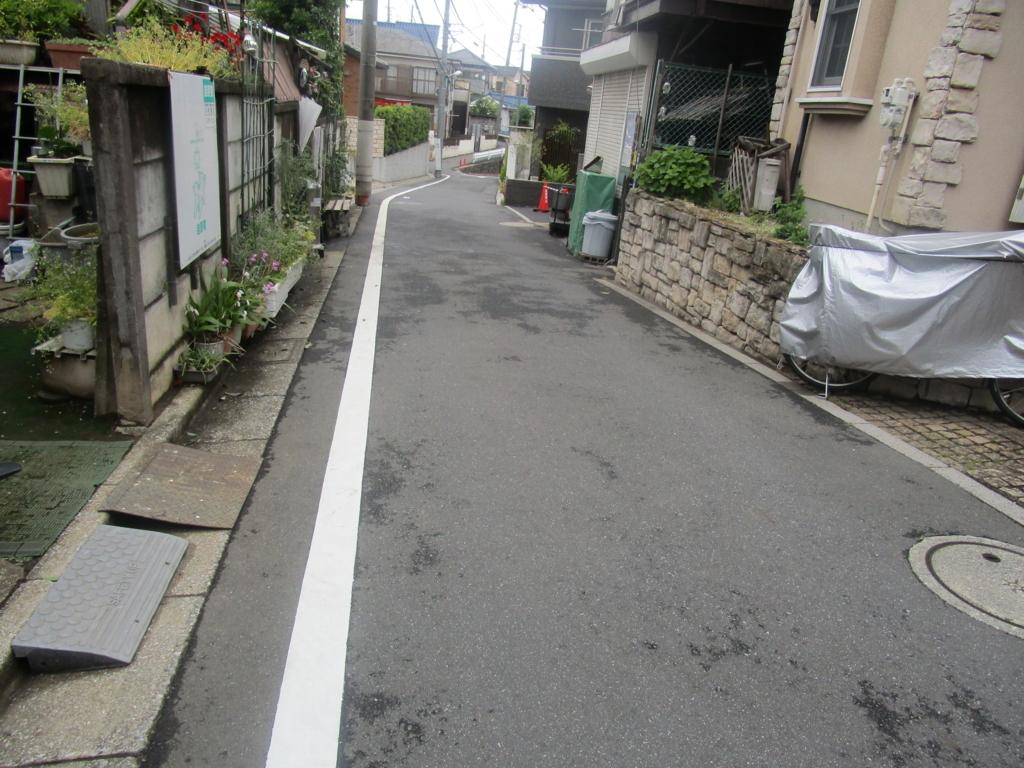 f:id:hideki-sansho:20180509213830j:plain