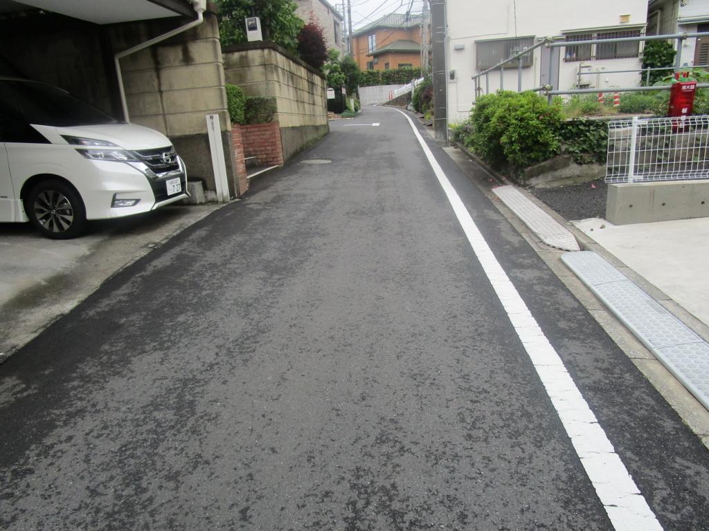 f:id:hideki-sansho:20180509213856j:plain