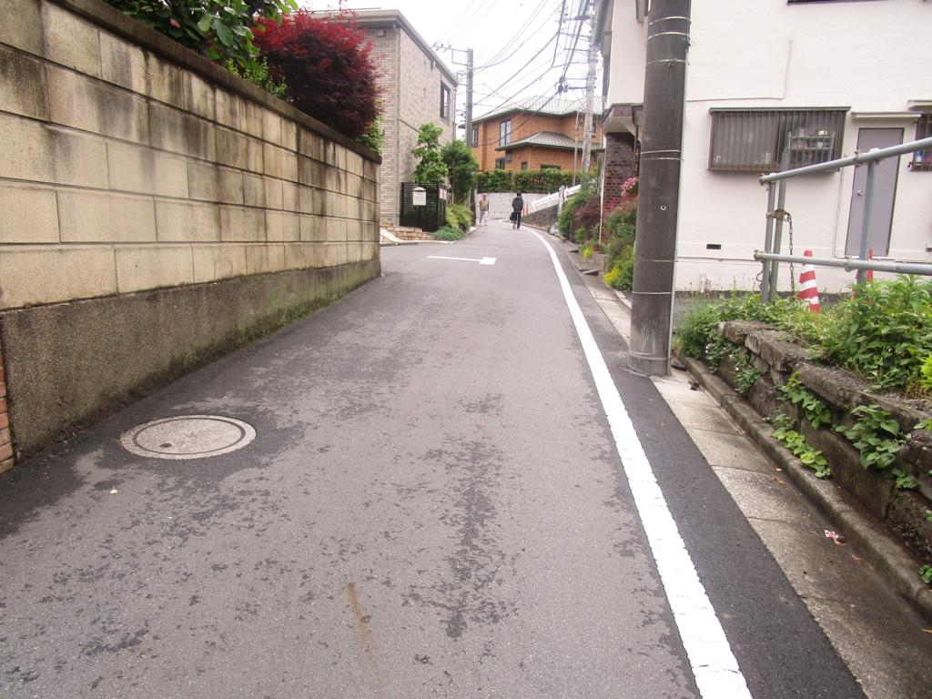 f:id:hideki-sansho:20180510052500j:plain