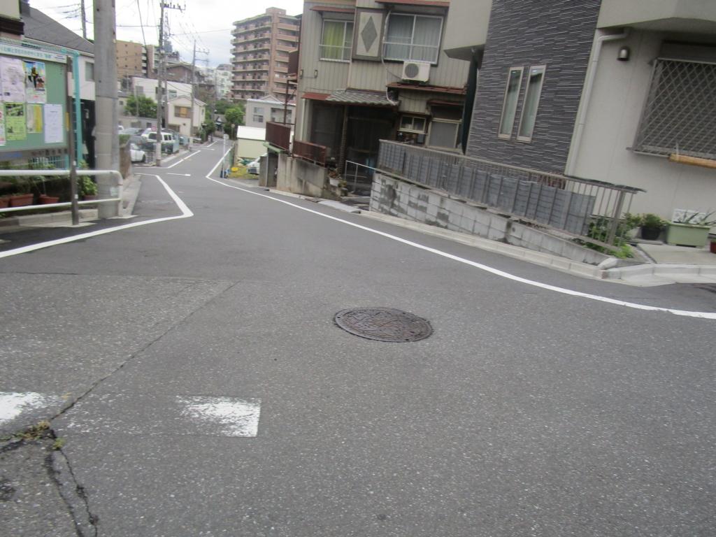 f:id:hideki-sansho:20180510053541j:plain