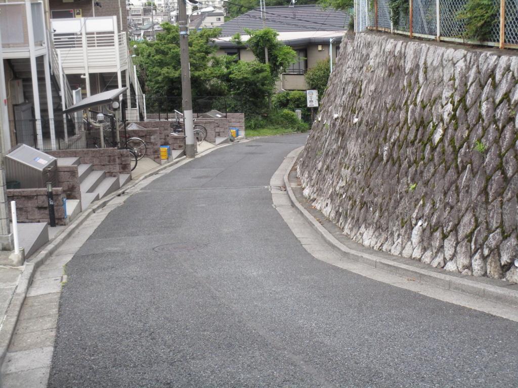 f:id:hideki-sansho:20180510054530j:plain