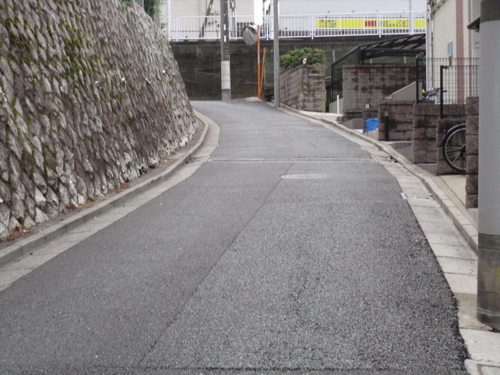 f:id:hideki-sansho:20180510054553j:plain