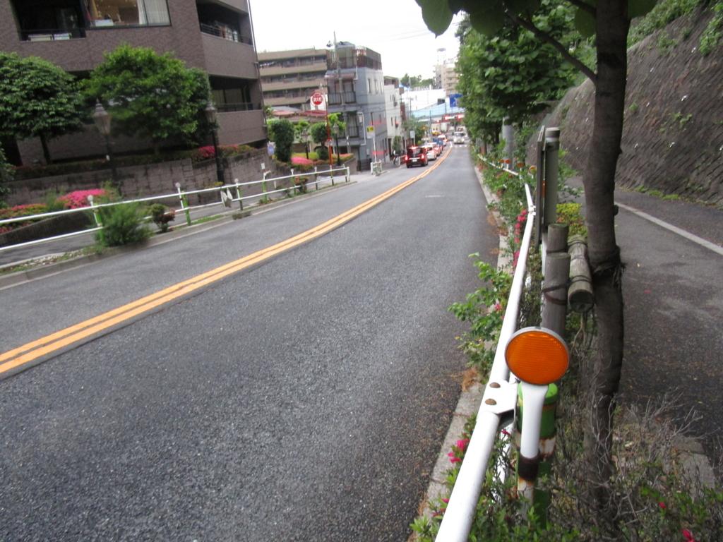 f:id:hideki-sansho:20180510090052j:plain
