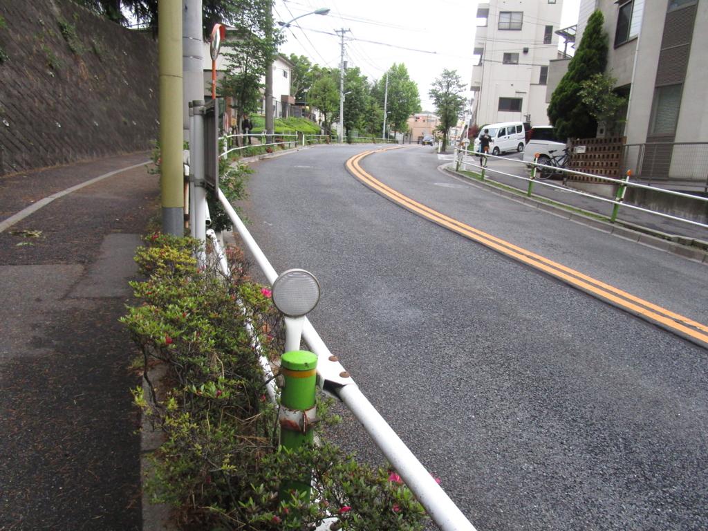 f:id:hideki-sansho:20180510090116j:plain