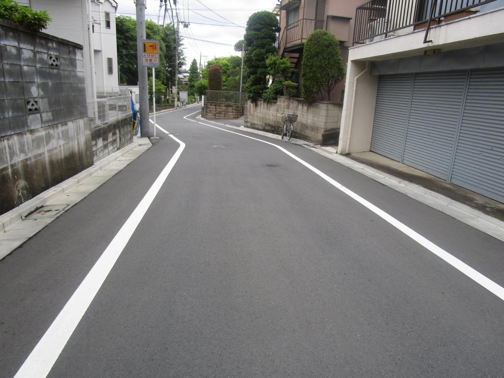 f:id:hideki-sansho:20180510092559j:plain