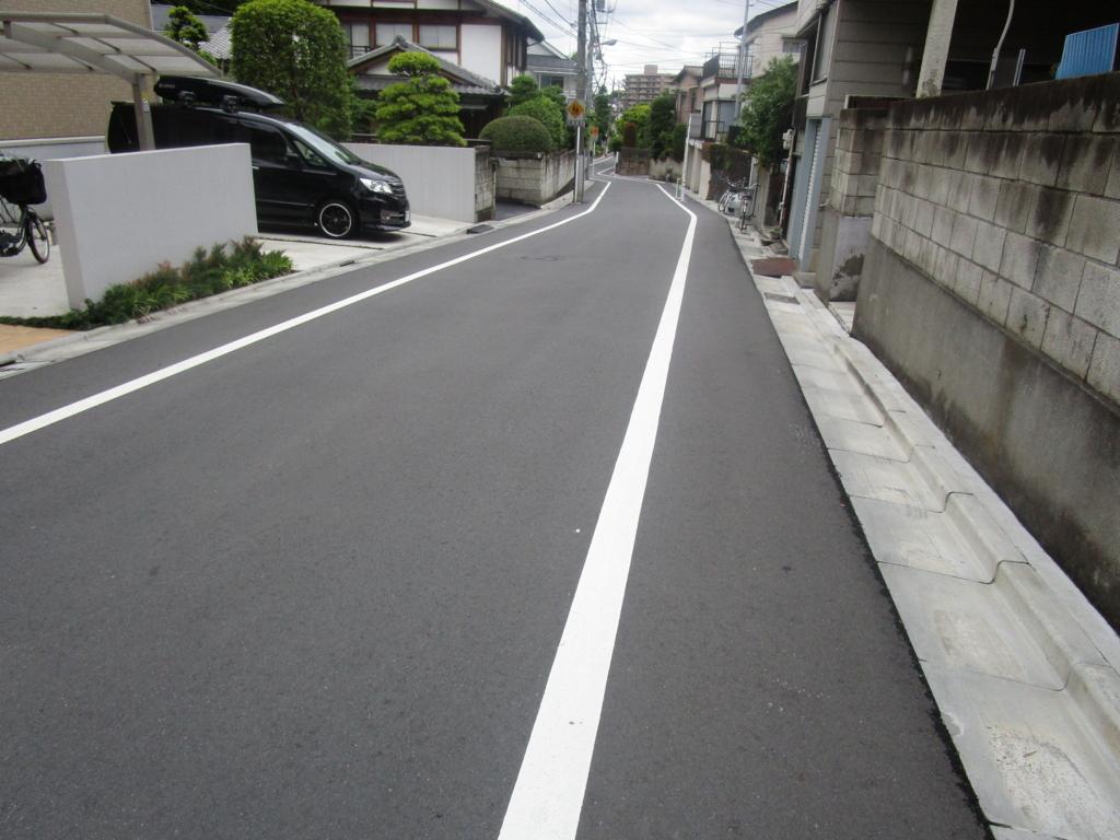 f:id:hideki-sansho:20180510092625j:plain