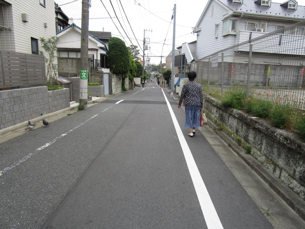 f:id:hideki-sansho:20180513155628j:plain