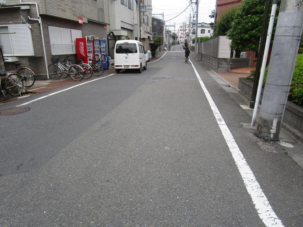 f:id:hideki-sansho:20180513160046j:plain