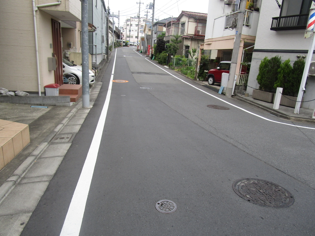f:id:hideki-sansho:20180513160109j:plain