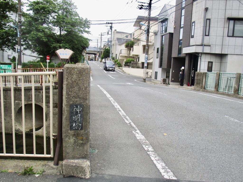 f:id:hideki-sansho:20180601011305j:plain
