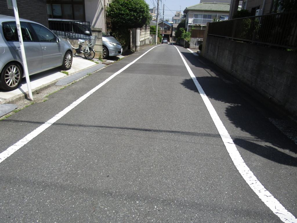 f:id:hideki-sansho:20180601042235j:plain