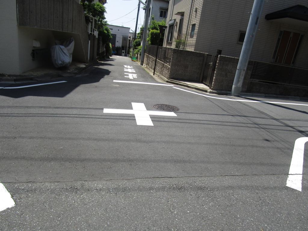 f:id:hideki-sansho:20180601042917j:plain